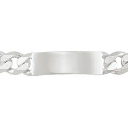 ID Bracelet (13.5mm)