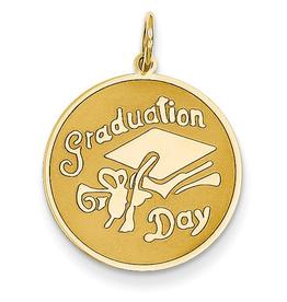 Nuco Graduation Day