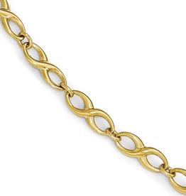 Polished Bracelet