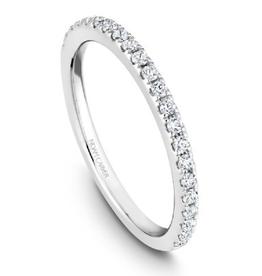 Diamond Matching Band to R046-02A