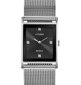 Citizen Axiom Tank