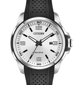 Citizen AR Citizen Drive Watch