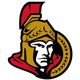 Ottawa-senators
