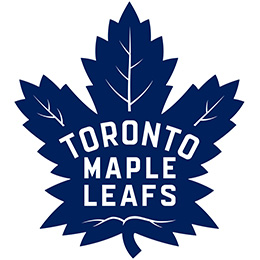 Toronto-maple-leafs-enamel