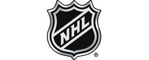 NHL Licensed