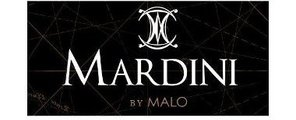 Mardini