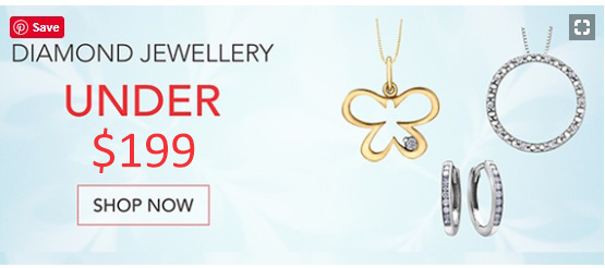 Forever-Jewellery