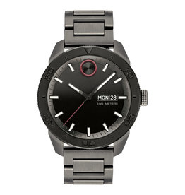 Movado Mens Bold Sport Watch