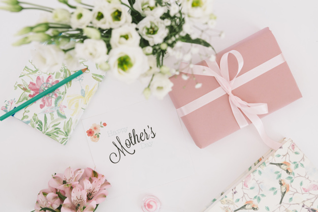 Mother's Day Jewellery 2019 – Best Gifts for Your Mom this Month