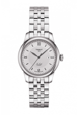 Tissot Tissot Le Locle Automatic Ladies Watch 29mm