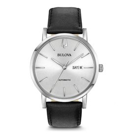 Bulova Bulova 96C130 Men's Classic Automatic Watch