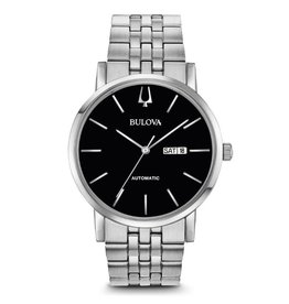 Bulova Bulova 96C132 Men's Classic Automatic Watch