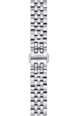Tissot Tissot Le Locle Automatic Ladies Watch 29mm