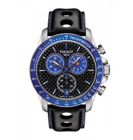 Tissot Tissot V8 Alpine Mens Watch