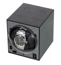 Brick Single Watch Winder