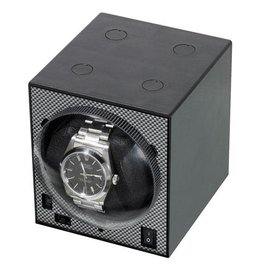 Brick Watch Winder