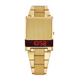 Bulova Bulova 97C110 Men's Computron Watch