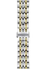 Tissot Tissot Le Locle Powermatic 80 Mens Tone Tone Watch