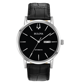 Bulova Bulova 96C131 Men's Classic Automatic Watch