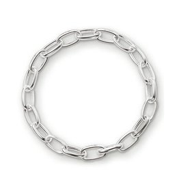 Thomas Sabo Glam and Soul Link Bracelet