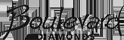 Edmonton Jewellers | Diamonds Engagement Rings | Canadian Jewellery Store
