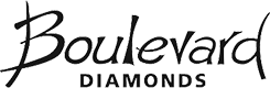 Edmonton Jewellers | Diamonds Engagement Rings Store | Boulevard Diamonds