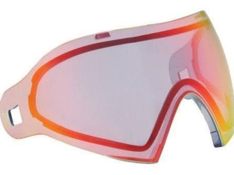 Dye Precision Dye i4 / i5 Thermal Lens