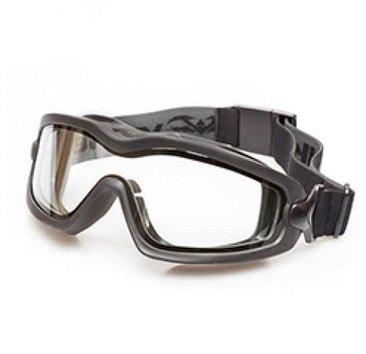 V-Tac V-Tac Sierra Goggles