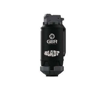 BIGRRR GBR Airsoft Grenade