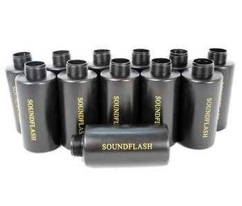 Thunder B 12-pack Shells / Cylinder