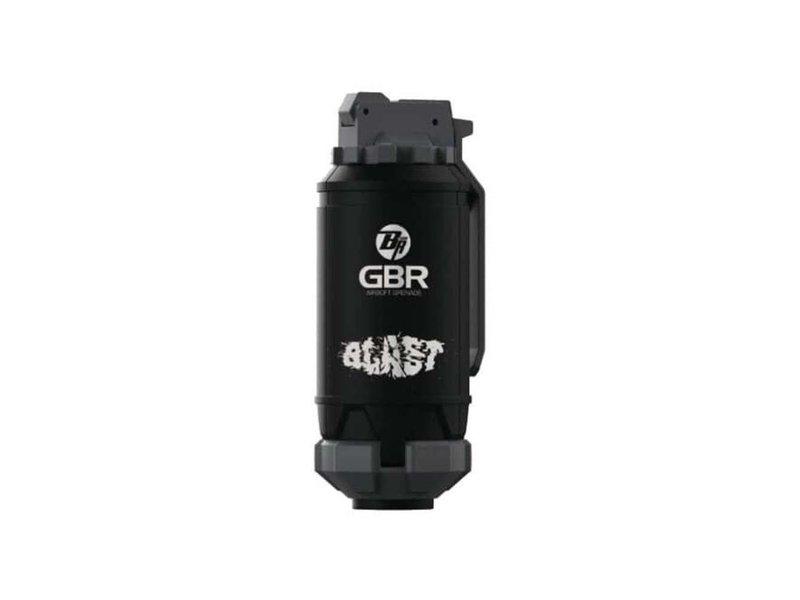 BIGRRR BIGRRR GBR Spring Powered Airsoft Grenade