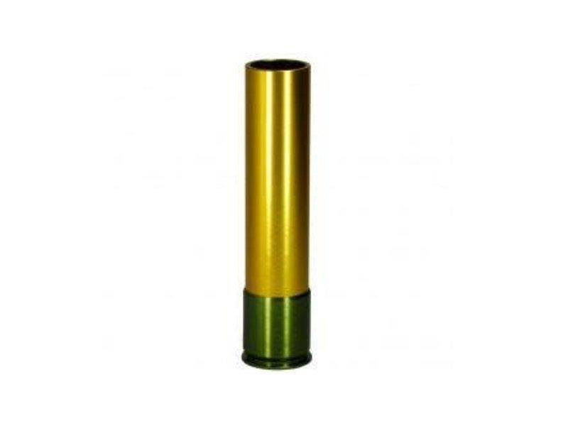 S Thunder S Thunder Long Foam Ball Grenade Gold