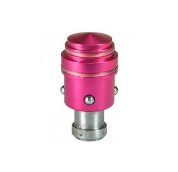 S Thunder S Thunder CO2 replacement core