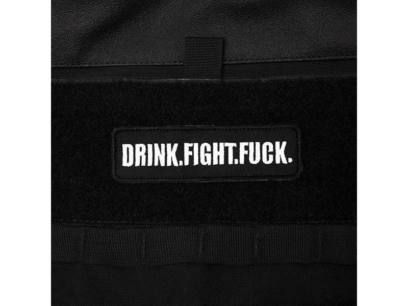 NextGen Warfighter NextGen Warfighter Drink. Fight. Fuck.