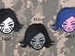 Mil-Spec Monkey Mil-Spec Monkey Battlegirl