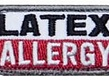 Mil-Spec Monkey Mil-Spec Monkey Latex Allergy