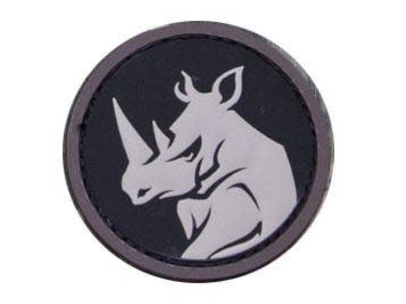 Mil-Spec Monkey Mil-Spec Monkey Rhino Head PVC