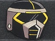 Tactical Outfitters Tactical Outfitters Battlemoon Craptactica Helmet
