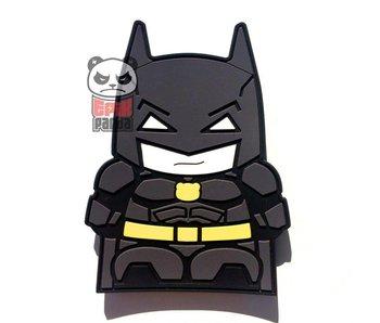 Epik Panda Heroes PVC Pandabear