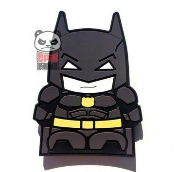 Epik Panda Epik Panda Heroes PVC Pandabear