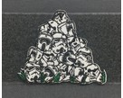 Tactical Outfitters Tactical Outfitters Endor Yard Sale Morale Patch