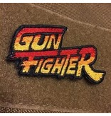 Tactical Outfitters Tactical Outfitters Gun Fighter Morale Patch