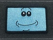 Tactical Outfitters Tactical Outfitters Mr. Meeseeks V1 Morale Patch