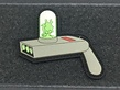 Tactical Outfitters Tactical Outfitters Portal Gun 3D PVC Morale Patch
