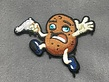 Tactical Outfitters Tactical Outfitters Potato Morale Patch