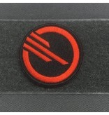 Tactical Outfitters Tactical Outfitters Inferno Squad
