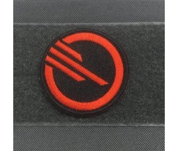 Tactical Outfitters Inferno Squad