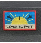 Tactical Outfitters Tactical Outfitters Learn to Fart