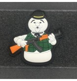 Tactical Outfitters Tactical Outfitters Snowman