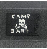 Tactical Outfitters Tactical Outfitters Camp Bart